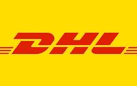 Versand DHL