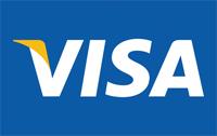 Payment visa